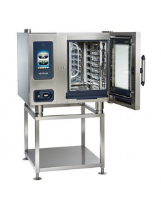 Alto Shaam 5016088 Combitherm Combi Oven Stand