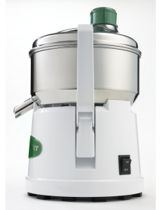 Omega J9220 Centrifugal Juicer
