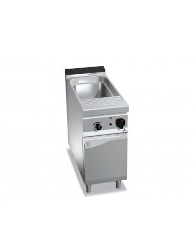 آلة طهي الباستا الكهربائية ( E9CP40)