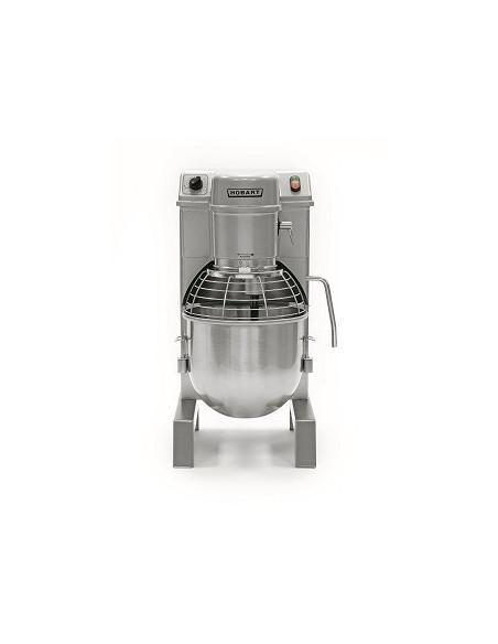 Hobart HSM20-B1E 20 Litre Planetary Mixer