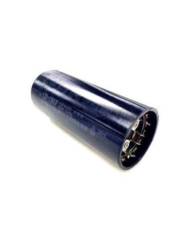 True 802160 CAPACITOR  START  208-230V & 220-240 R-134A