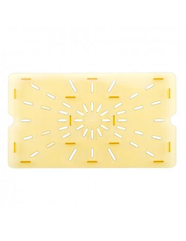 Cambro Full Size 1/1 High Heat Drain Tray