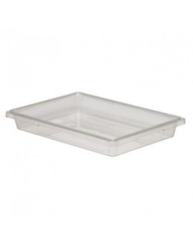 Cambro 18263CW135 Clear 1/1 Food Storage Box