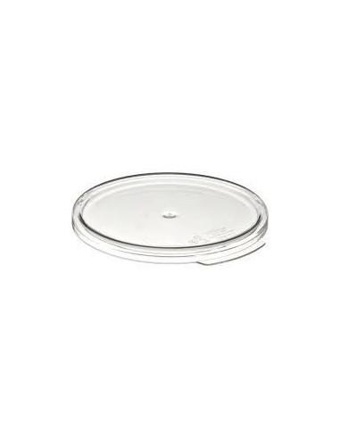(RFSCWC2135) غطاء مخصص لوعاء الطعام