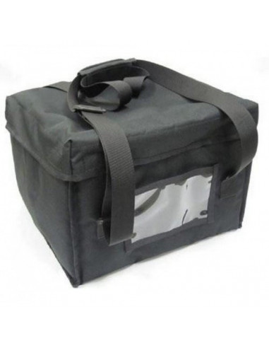 Cooktek TCL Thermal Delivery Bag
