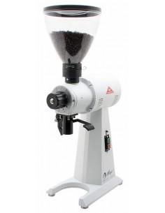 (EK 43)  طاحنة مالكونيق للقهوة