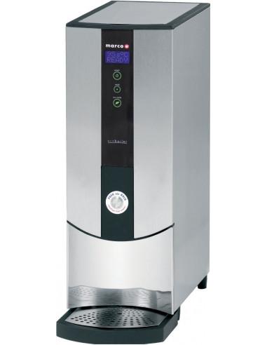Marco Ecosmart T10 Water Boiler 10 Ltr