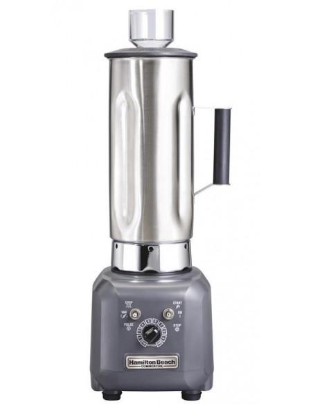 (HBF500S‐UK) خلاط هاميلتون بيتش التجاري بسرعات مختلفة