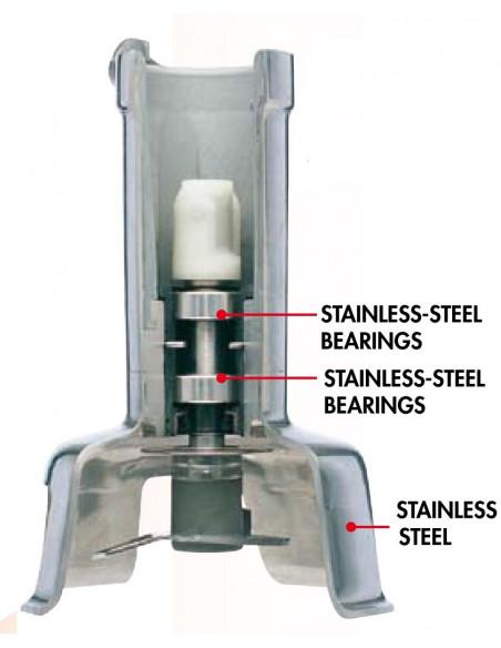 Robot Coupe 350 V.V. Ultra Power Mixer