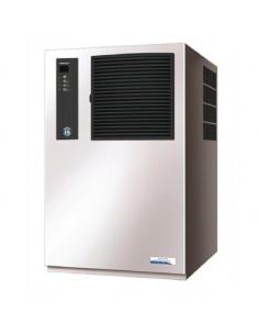 Hoshizaki IM-240ANE G60 Ice Machine