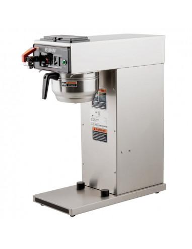 (23001.0019-CWTFA35-APS) محضرة القهوة  بن أوماتيك