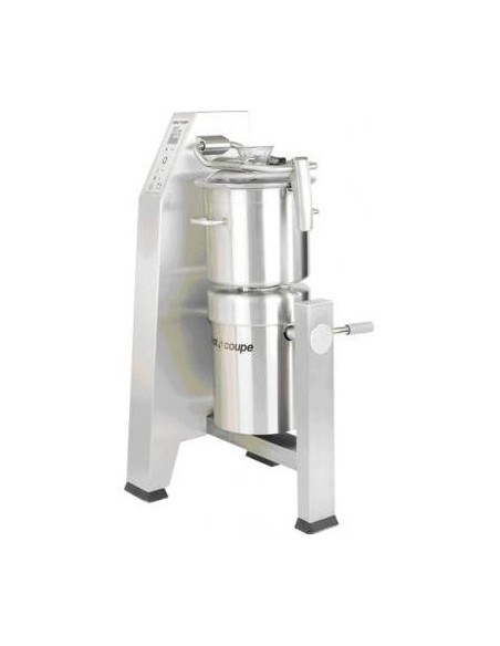 Robot Coupe R23 21.7 Litre Vertical Cutter Mixer