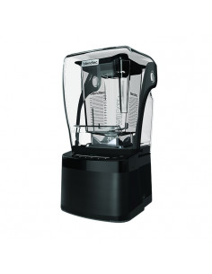Blendtec Stealth 875 Commercial Blender With 2 Wild Side Jars