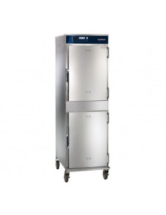 Alto‐Shaam 1200‐TH/III COOK & HOLD OVEN