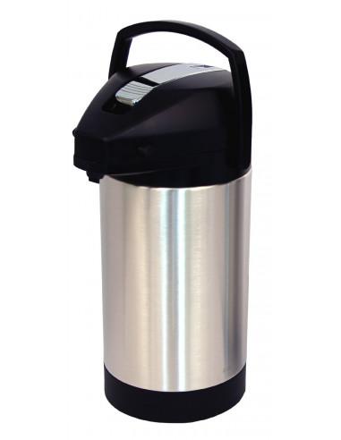 Fetco D041 Pump lever Airpot 3.0L