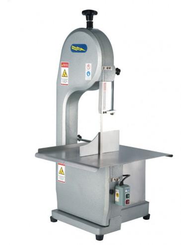 (P79-EP) آلة تقطيع العظام