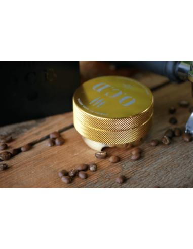 OCD V2 Coffee Distributor