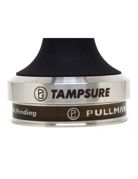 Pullman TampeSure Kit