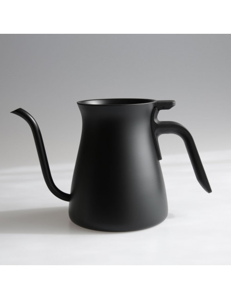 KINTO POUR OVER KETTLE 900ML BACK