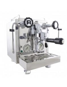 Rocket R 60 V Espresso Machine