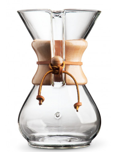 Chemex 6-Cup Classic