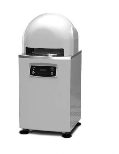 (C.P SRL SA 36)  مقسّم الخبز الأوتوماتيكي