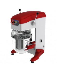 Cp ECO-10A 10 Litre Planetary Mixer