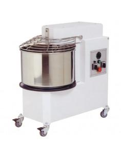 C.P Srl Spiral Mixer, 5 kg capacity