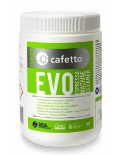 Cafetto Evo® Espresso Machine Cleaner