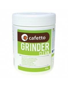 Cafetto Grinder Clean 450g