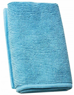 Cafetto steam wand Cleaning Cloth
