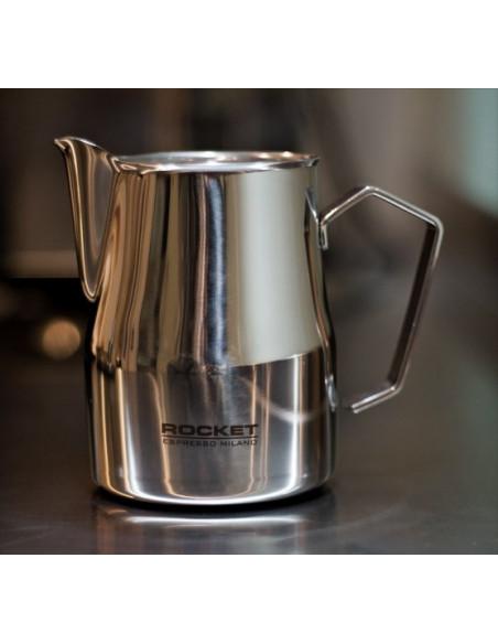 Rocket Espresso RA99904464 Milk Jug 750 ml