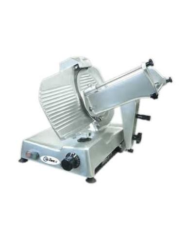 Univex 6612M Medium Duty Manual Slicer