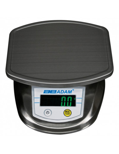 ADAM ASC 2001 Astro Compact Portioning Scale