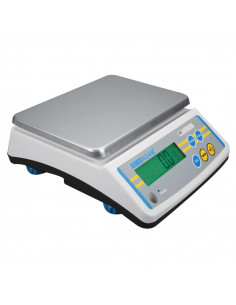 Adam LBK 6 Weighing Scale