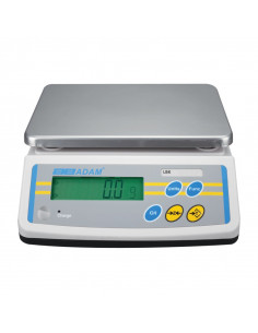 Adam LBK 12 Weighing Scale