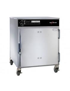 Alto‐Shaam 767-sk/III Smoker Oven