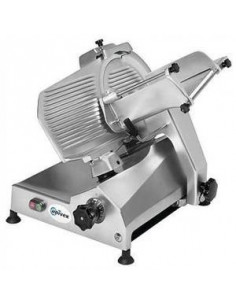Univex 7512 Manual Medium Duty Value Slicer