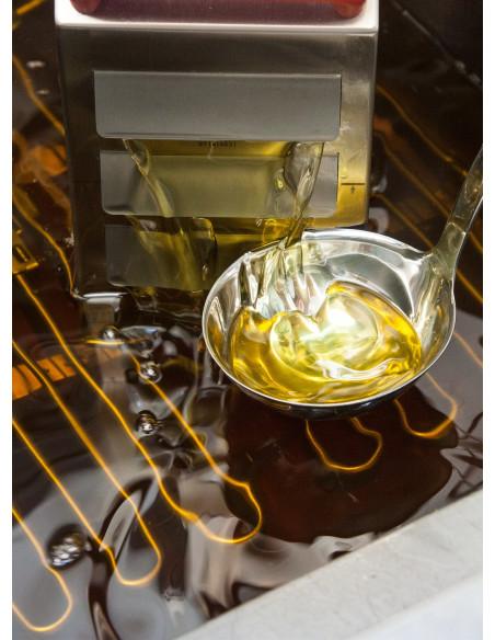 VITO 50 Oil Filtration System
