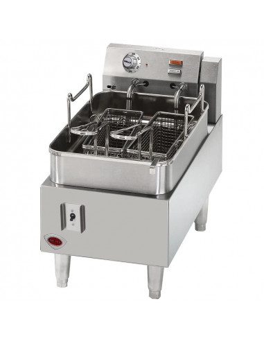 Wells F49 Electric Fryer
