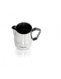 Rocket Milk Jug 750 ml