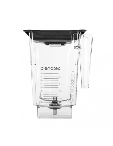 Blendtec Wild Side Jar