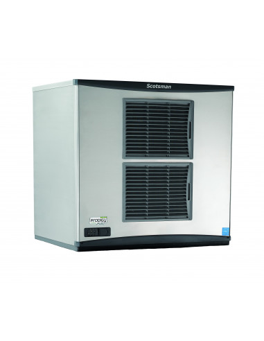 Scotsman C1030MA-32 Air Cooled Cube Ice Maker
