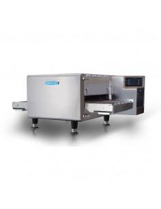 TurboChef HHC1618 VNTLS-36 36 Inch Countertop Conveyor Oven