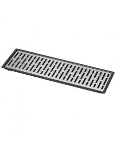 "Server 07295 Drip Tray, 17"" x 6"" (43 x 15 cm)"