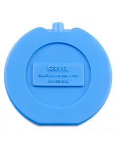 SERVER 94013 Round EUTECTIC ICE PACK