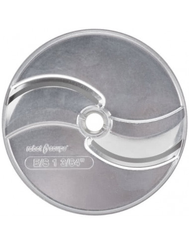 "ROBOT COUPE 28062 1/32"" Slicing Disc"
