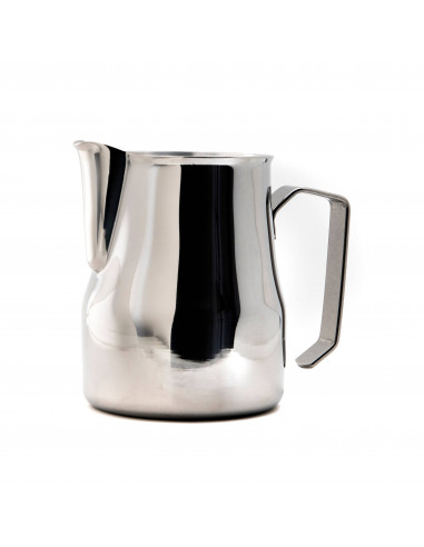 Motta Milk Pithcer Pro