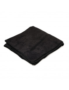 Motta Microfiber Cloth