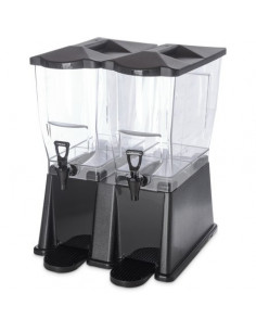 Carlisle 1085103 Premium Beverage Server 22 Liters